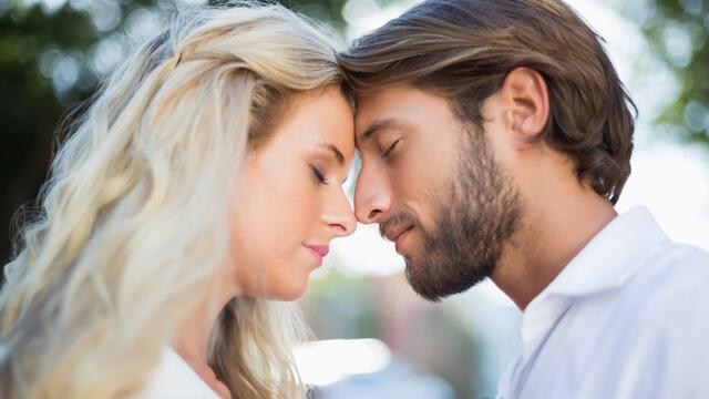 """癒し系はモテるって言うけど…男性が女性に求める""""本当の癒やし"""" ってなんだ!?"""