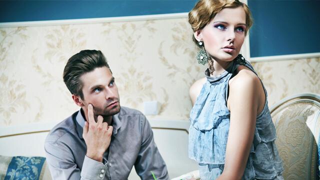 結婚する前に気付いてほしい…男性が女性に対して思っている間違った理想像 5つ