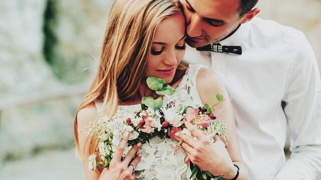 愛され続ける彼女になりたい!1人の男性が離したくないと思う女性の秘密