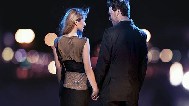 """男性が喜ぶ女性の""""夜の演技""""って?ベッドの中で試したいテクニック厳選3つ"""