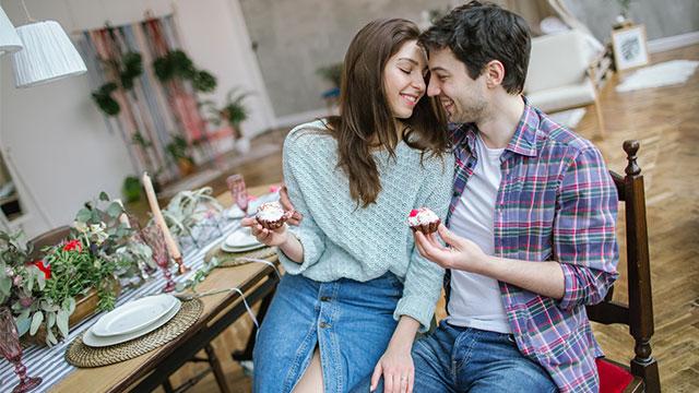 男性の幸せって何?女性が考える幸せとの違いとは?