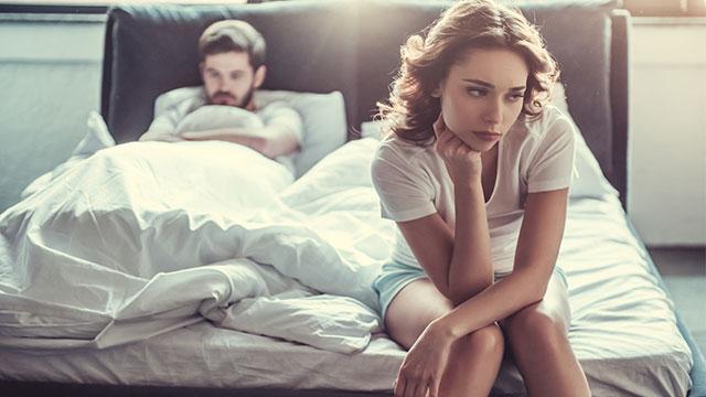 彼氏がいるのに他の男性に目移りした自分を抑える対処法