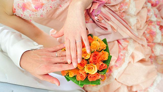 婚活中の女子必見!結婚願望の強い男性の見極め方!