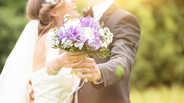 男性が考える「つき合う相手」と「結婚相手」の違い7パターン