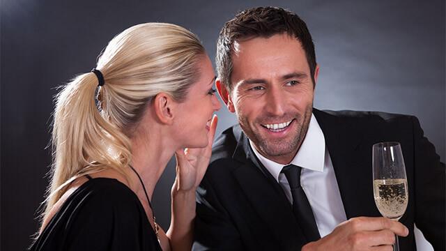 モテる女性はこう使う!男性に好感をもたれる下ネタの使い方7パターン