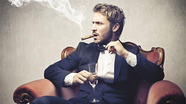 結婚相手に選んではいけない!亭主関白に豹変する男性の特徴7パターン