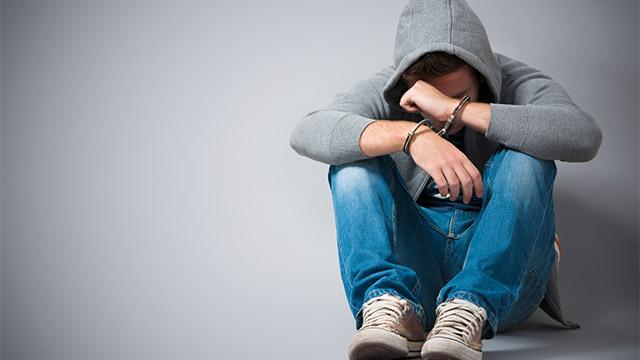 男性がSEXしたことを後悔する女性の特徴とは?