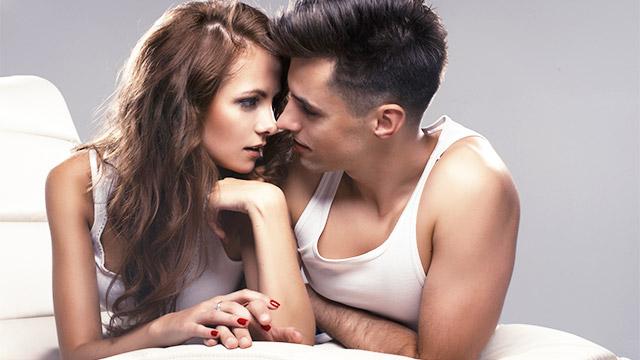 男性がセックスでコンドームをつけない理由7パターン