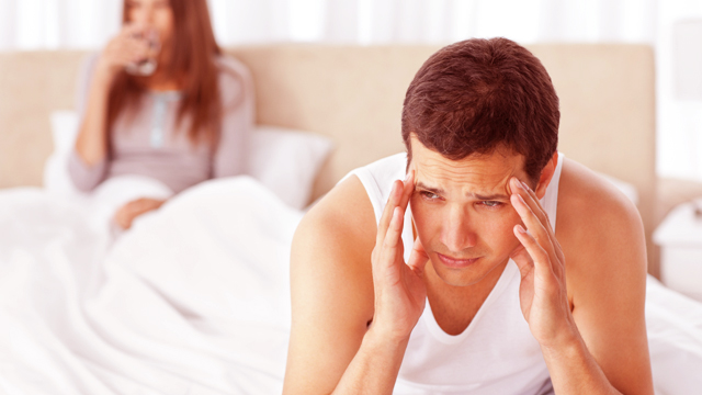 「こんな女性とは二度と一緒に朝を迎えたくない」と思う最悪な朝