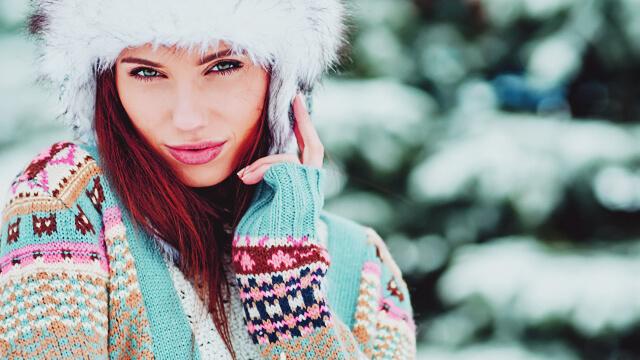 男性が憧れる理想の冬デートシチュエーション5つ!この冬、叶えてあげよう♪