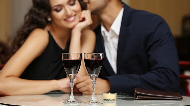 男性が「今夜抱きたい」と思う女性の特徴5パターン