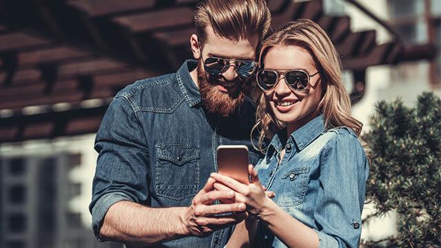 タップル誕生は出会える恋活アプリなの?口コミや評判でわかった攻略法