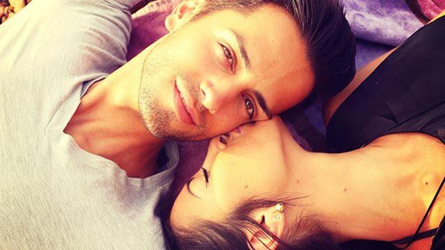 もっとキスしたい!されたい!かわいいおねだりで彼氏にキスしてもらう方法