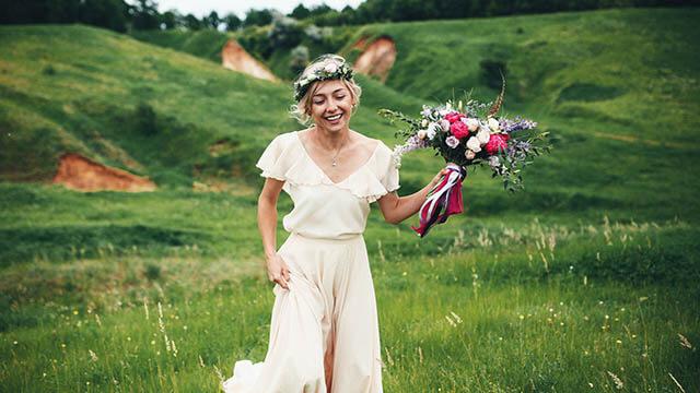 オトナ女子必見。365日以内に素敵な男性と結婚する方法を教えましょう