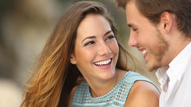 いつの間にか恋していた!女性が男性に恋愛感情を抱いた5つのパターン