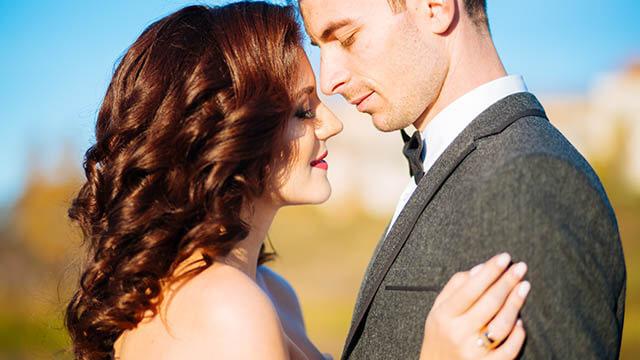 男性が恋愛する相手に求めることと結婚する相手に求めることの違い