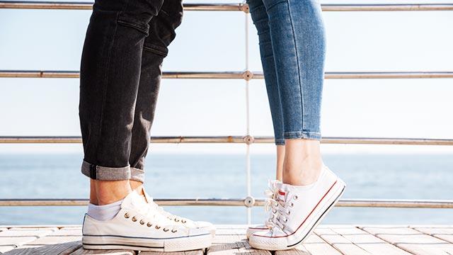 中学生・高校生限定!恋する女子のための成功率が上がる告白の仕方
