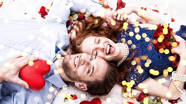 婚活と恋活の違いとは?出会いの目的や考え方について