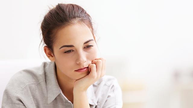 彼氏が欲しい社会人女性が1日でも早く彼氏を見つける方法