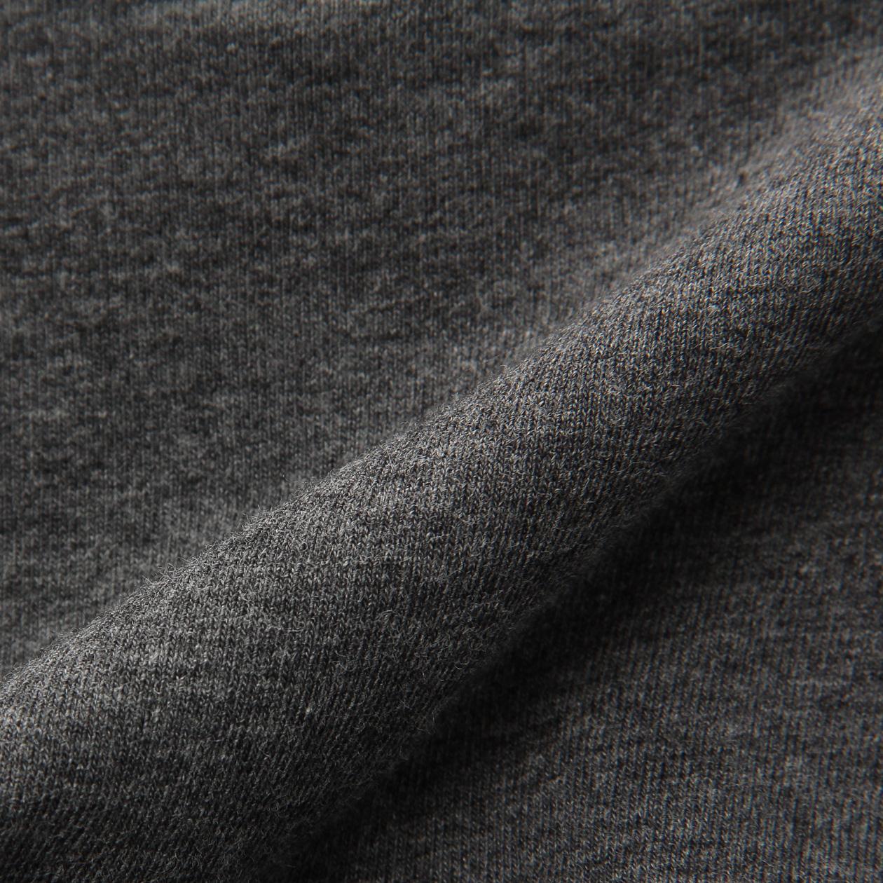 【無印良品】オーガニックコットンリブ編み脇に縫い目のないブラジャー_4