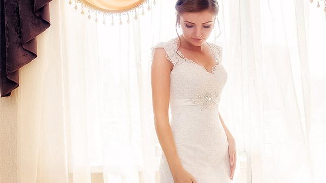 可愛いだけの女性じゃ結婚できない?男性が結婚相手に求める条件3つ