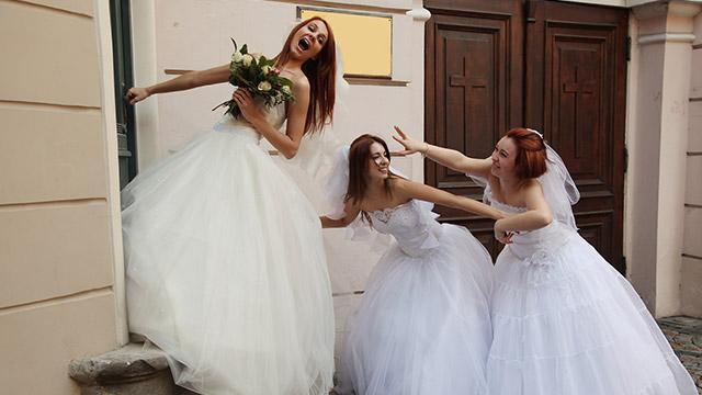 独身と既婚どっちがいい?それぞれのメリット・デメリット