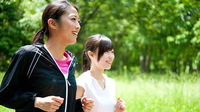 ダイエットは一人ではじめちゃダメ!続けるために必要なモチベーションの生み出し方