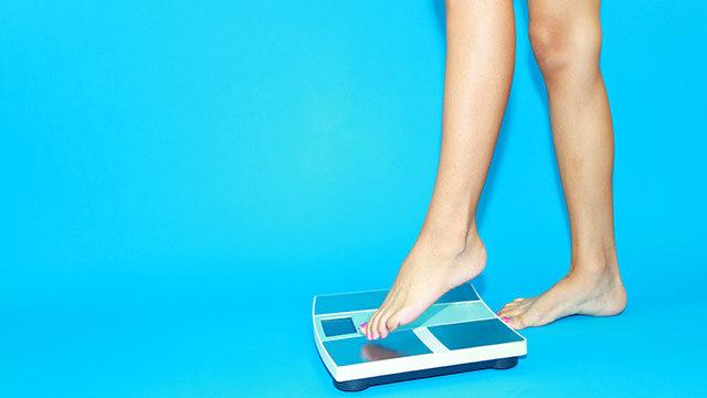 ダイエットが続かない理由~継続するための秘訣とは?