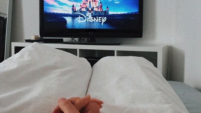 心のデトックス♡大人に観てほしい「泣けるアニメ映画」10選