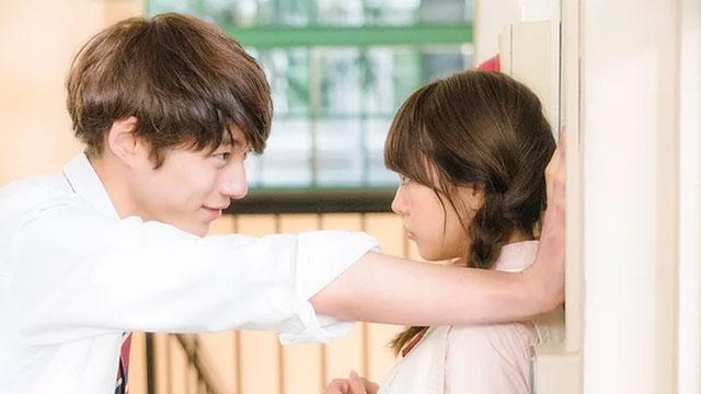 アオハルかよ♡大人と子供の境界線で揺れ動く「青春映画」8選