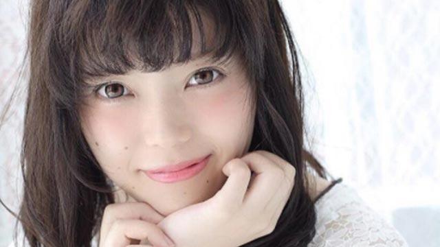 ドラマで「可愛すぎる」と大人気♡深田恭子風メイクで透明感のある愛され女優顔を目指して