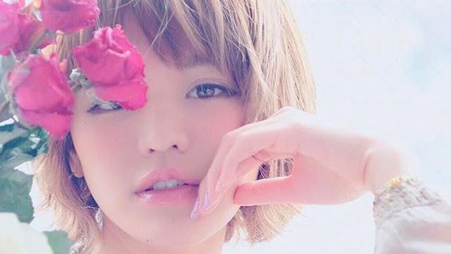 華やかな春メイク♡お花見デートにぴったりのメイクはコレ!