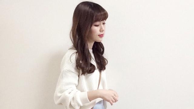 """2019年春夏のトレンドは""""ペールカラー""""!ファッションにはクリアで淡いカラーを取り入れて♡"""