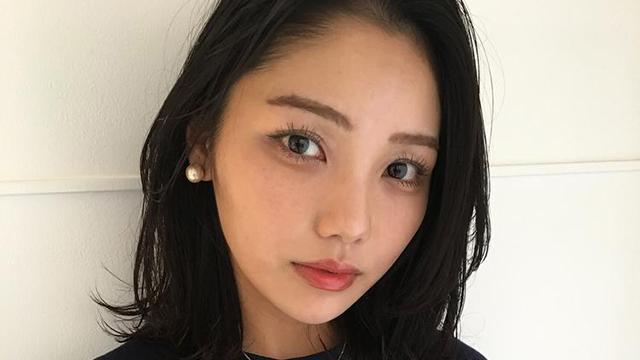 顔の印象は8割眉毛で決まる?!「似合う眉」が見つかる♡最新トレンド眉毛にアップデート!