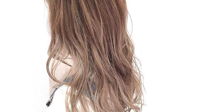 【プロ解説】私はどれを使えばいい?髪質別スタイリング剤決定版!