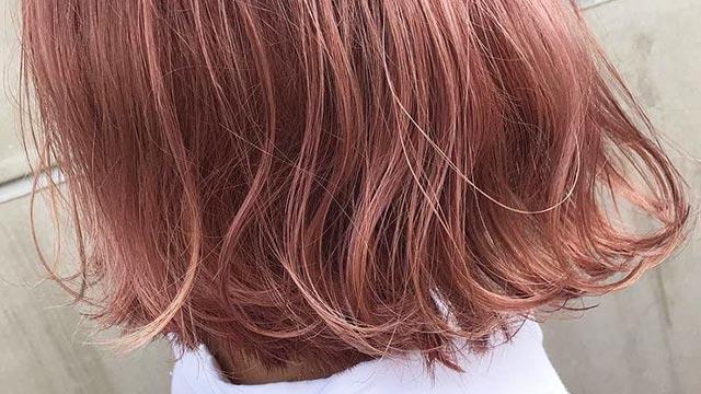 """理想の髪色は""""ダブルカラー""""でGET♡透明感があるおすすめ春夏スタイル7選"""
