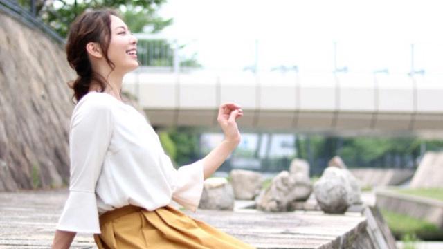 """雨の日コーデも気を抜かないで♡""""レインブーツ""""を使った通勤コーデ6選"""