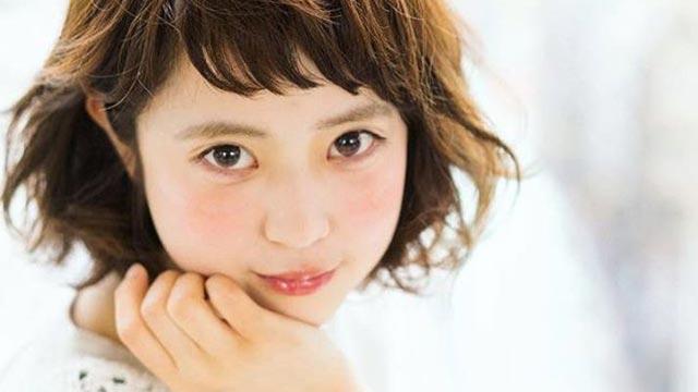 【眉毛の特徴別】顔が一気に垢抜ける♡お似合い眉の作り方