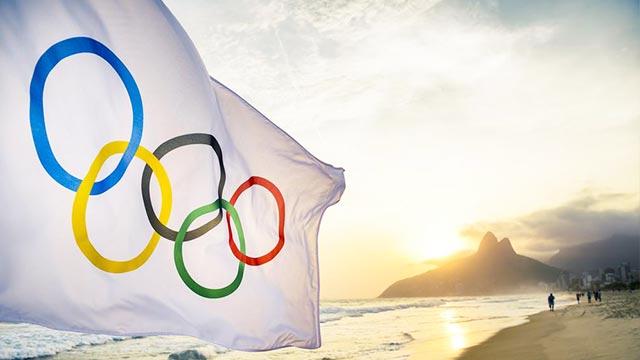新年度コトはじめ☆オリンピック競技にトライしてみるのはいかが?