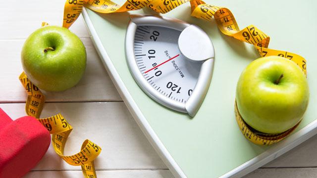 無理せず気軽にダイエット♡痩せやすくなる習慣10選