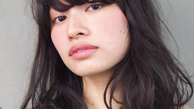 """スタイリングが楽ちんな""""前髪パーマ""""で垢抜け♡おしゃ見えするヘアスタイル7選"""