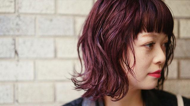"""""""色落ち""""までこだわって♡髪色を長く楽しめるヘアカラー特集"""