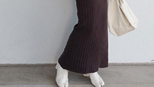 デートや友達とのお出かけにもこれひとつで!秋冬に着られるおしゃれなセットアップコーデ特集♡