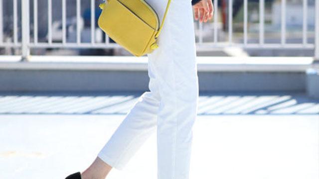 人気のミニショルダーバッグ♡垢抜けて見える大人っぽ可愛いバッグ特集
