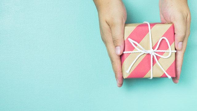 初任給の使いみち、決まってる?親へプレゼントするおすすめのアイデア5つ