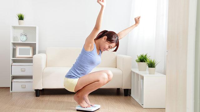 もうリバウンドはしない!脳をだまして痩せをキープするダイエット方法って…?