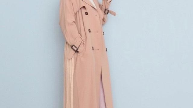 取り入れ方で大人っぽ可愛く♡春カラーのピンクを大人可愛く着こなすコーデ5選