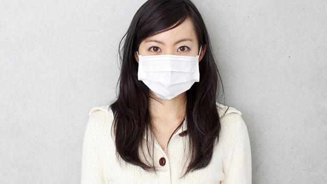 ニキビ肌さんはマスクが辛い!?マスクでニキビを悪化させないコツ