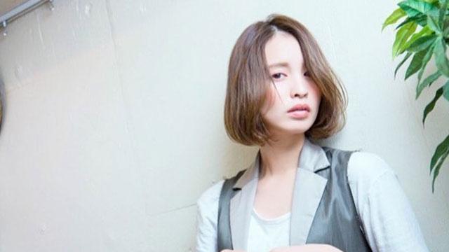 大人女性の魅力を上げる!レングス別♡美人ヘアスタイルカタログ
