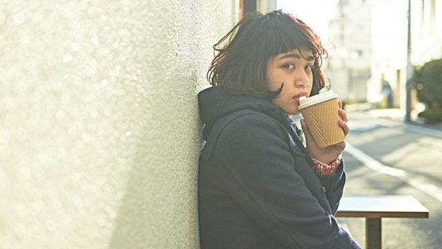 お家で楽しむ♡ドリップコーヒーを美味しくするコツ3つ